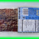 SLICED & FORMED HOT BEEF JERKY ASIAN SNACK- USA SELLER