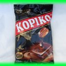 KOPIKO DELICIOUS STRONG & RICH COFFEE CANDY- USA SELLER