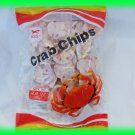 DELICIOUS JAPANESE CRAB CHIPS SNACK - USA SELLER
