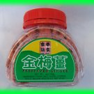 PRESERVED GINGER ASIAN SNACK - USA SELLER