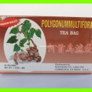 POLYGONUMMULTIFORM TEA NATURAL PREMIUM QUALITY -US SHIP