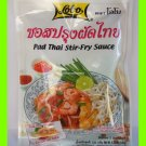 PAD THAI STIR-FRY SAUCE SEASONING - MAKES 2 SERVINGS