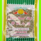 DRIED FENNEL SEEDS ALL NATURAL PURE - USA SELLER