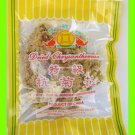 DRIED CHRYSANTHEMUM FLOWERS ALL NATURAL PURE - USA SHIP