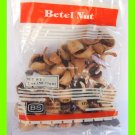 DRIED BETEL NUTS ALL NATURAL PURE - USA SHIP
