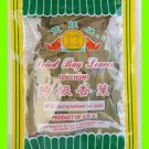 DRIED BAY LEAVES ALL NATURAL - USA SELLER