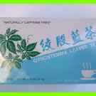 GYNOSTEMMA LEAVES HERBAL TEA - ENHANCES IMMUNE SYSTEM