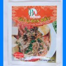 VIETNAMESE CRAB NOODLES SAUCE - NO MSG - USA SELLER