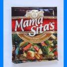 CHOP SUEY / PANCIT CANTON STIR FRY MIX - MAMA SITA'S