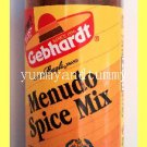 MENUDO SPICE MIX - GREAT FOR SOUPS - USA SELLER