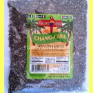 CHIA CHANG SEEDS 100%  NATURAL - BRINGS FLAVOR & AROMA TO BEVERAGES - USA SELLER