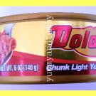 4 CANS CHUNK LIGHT YELLOWFIN TUNA IN CHIPOTLE SAUCE - USA SELLER