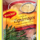 CREAMY ASPARAGUS SOUP MIX - MAKES 4 SERVINGS - USA SELLER