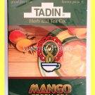 MANGO GREEN TEA ALL NATURAL HERB TEA - NAUTRALLY GOOD FOR YOU - USA SELLER