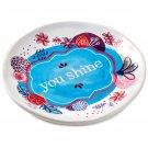 "You Shine Hallmark Ceramic Trinket Dish, 4.5"" Decorative Accessories"
