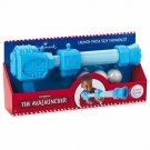 Hallmark North Pole Soft Foam Snowball Launcher