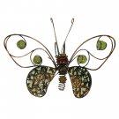Butterfly #3 Butterflies Glow in The Dark Pot Plant Decoration Outdoor Decor
