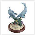 Wyland ocean companions  12076