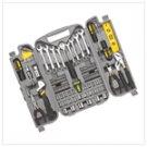 Repair anywhere tool kit   12138