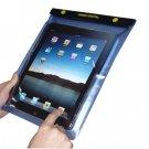 Trendy Digital WaterGuard Waterproof Case Cover For Apple iPad