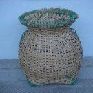 Basket #1