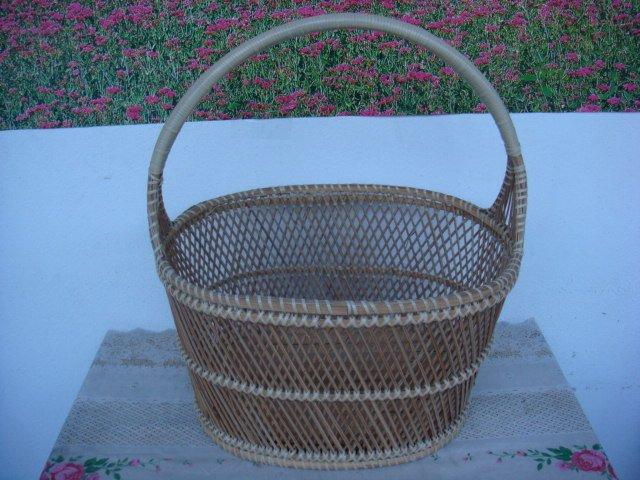 Basket #4