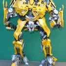 Transformers BUMBLE BEE 2007 ROBOT SCALE:1/12 DOWNLOAD