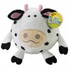 Lubies - Holstein Cow
