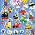 Tweety Travel Toys Collection