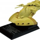 F-TOYS STAR WARS Trade Federation AAT 1/144 Scale Kit