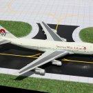 Gemini Jets America West 747-200 1/400 Scale