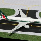 Gemini Jets Alitalia 777-200ER 1/400 Scale