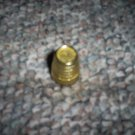 Collectible Singer Thimble, Imperial New in Package