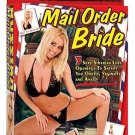 Russian Mail order bride *FREE TOY CLEANER*