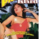 Pleasure Island DVD