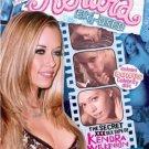 Kendra Exposed DVD