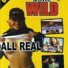 Girls Gone Wild #1 DVD