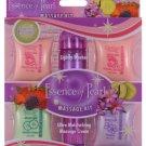 Essence of Pearl Massage Kit