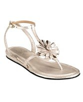 Cole Haan Shoes, Rori Sandals Now.$109.99