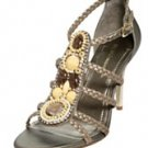 BCBGeneration Shoes, Polands Sandals Now.$49.99