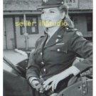 NANCY KOVACK Promo 12 O'clock High RARE 4x6 PHOTO in MINT CONDITION #12