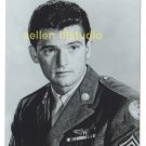 CHRIS ROBINSON as Sgt Komansky 12 O'clock High RARE 4x6 PHOTO MINT CONDITION #32