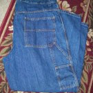 Joe Boxer mens jeans size 42 x30