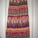 New with tags size large skirt John Paul Richard