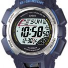 Casio G-Shock GW300A-2 Atomic Solar Watch