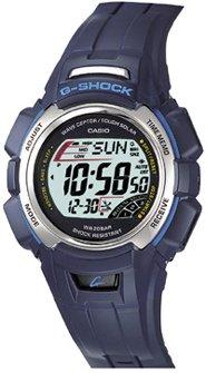 Casio G-Shock GW300A-2 Atomic Solar Watch
