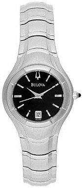 Bulova Women's Watch 96M33