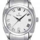 Bulova Mens Watch 96G85
