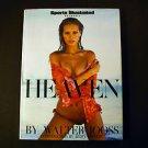 NEW Sports Illustrated Swimsuit Portfolio: Heaven, Hardcover