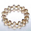 Swarovski Crystal - Bracelet #UB003